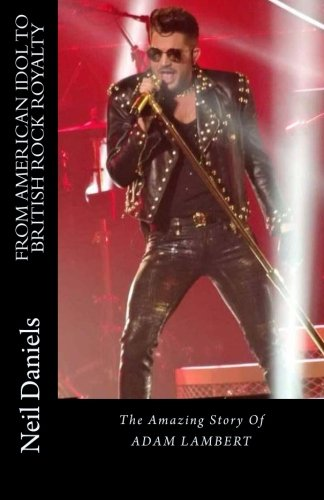 from-american-idol-to-british-rock-royalty-the-amazing-story-of-adam-lambert