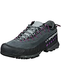 La Sportiva Core High GTX W Zapatos multifunción 39,0 ice blue
