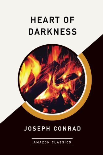 heart-of-darkness-amazonclassics-edition