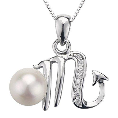 erimaki-in-argento-sterling-925-con-perle-dacqua-dolce-con-ciondolo-a-forma-di-bottone-motivo-zodiac