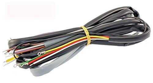 rms-impianto-elettrico-vespa-px-125-150-senza-avviamento-cable-harness-vespa-px-without-elestric-sta