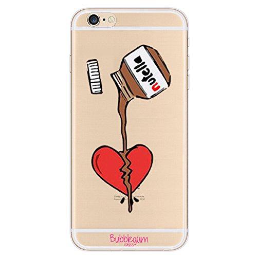 bubblegumr-custodia-morbida-protettiva-in-tpu-per-iphone-collezione-funny-food-chocolate-heart-iphon