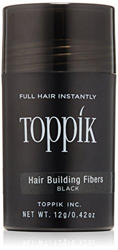 toppik-hair-building-fibers-black-12-g