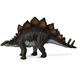 Collecta - Figura Stegosaurus (88576)