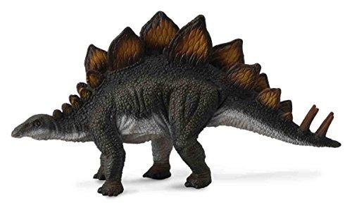 Preisvergleich Produktbild Dinozaur stegosaurus