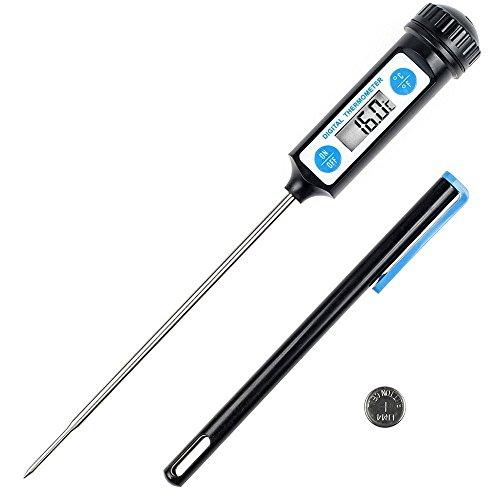 anpro-thermometre-de-cuissonthermometres-de-cuisine-thermometre-numerique-digital-avec-sonde-longue-