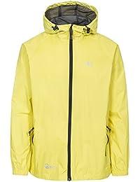 ffbcfd277bbb3e Trespass Qikpac Waterproof Jacket for Men & Women