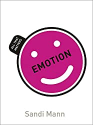 Emotion: All That Matters