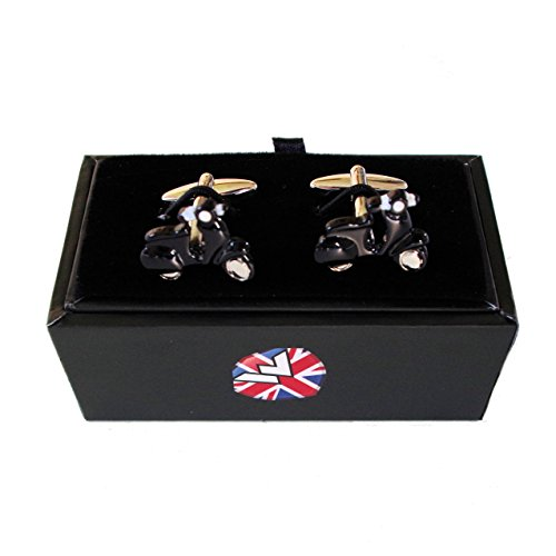 enamel-cufflink-set-boxed-black-vespa