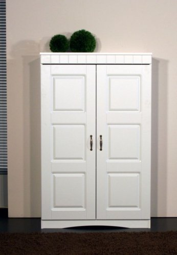 aktenschrank im landhaus stil. Black Bedroom Furniture Sets. Home Design Ideas