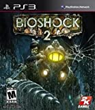 Cheapest Bioshock 2 on PlayStation 3