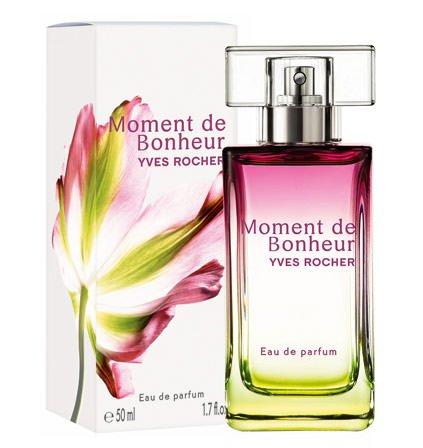 yves-rocher-eau-de-parfum-moment-de-bonheur-50-ml-ein-duft-fur-momente-voller-gluck