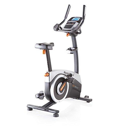 nordictrack-u60-bicicletta-pieghevole-per-esercizi