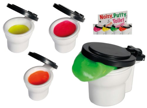 great-value-slime-putty-noisy-toilet-slime-perfect-stocking-filler-or-christmas-present-idea-for-boy