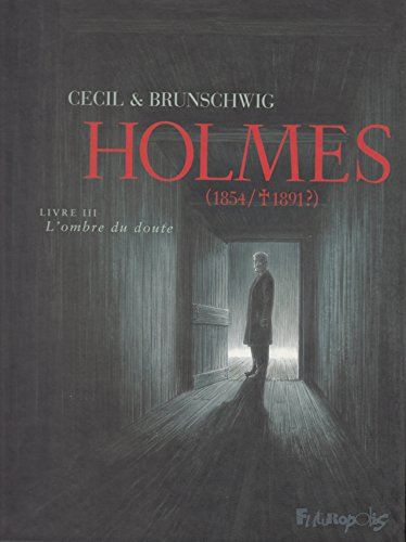 "<a href=""/node/33561"">Holmes (1854-1891 ?)</a>"