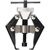 KS Tools 700.1190 Polklemmen- und Wischarm-Abzieher 2-armig, 15mm