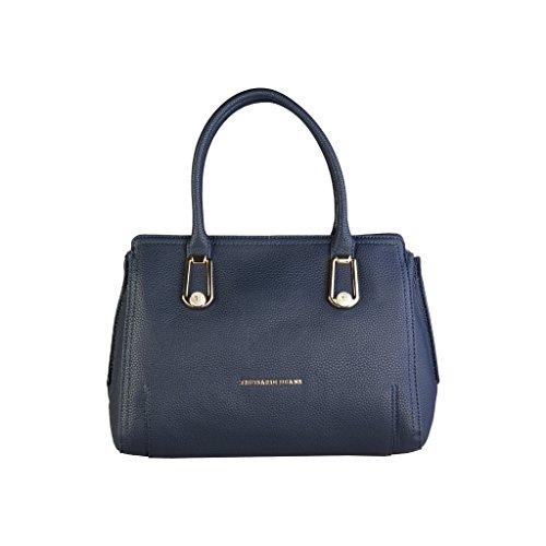 trussardi-jeans-borsa-donna-juneau-tote-75b192-blu