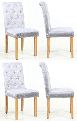de vente cher Chaise pas ivoire achat Chaise pzMSUVGq