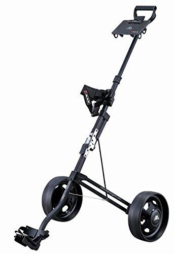 Big Max Stow a Mini chariot de traction