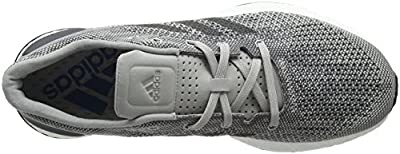 adidas Men's Pure Boost Dpr Running Shoes