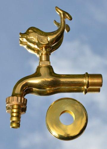 robinet-dauphin-pour-le-jardin-et-la-fontaine-eventuellement-salle-de-bain-ou-la-cuisine-laiton-mass
