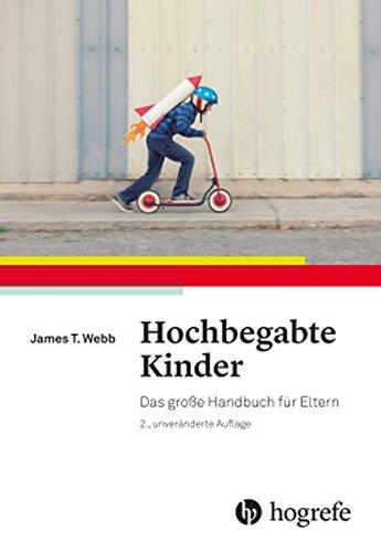 hochbegabte-kinder-das-grosse-handbuch-fur-eltern