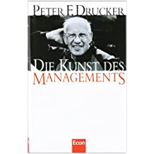 Die Kunst des Managements