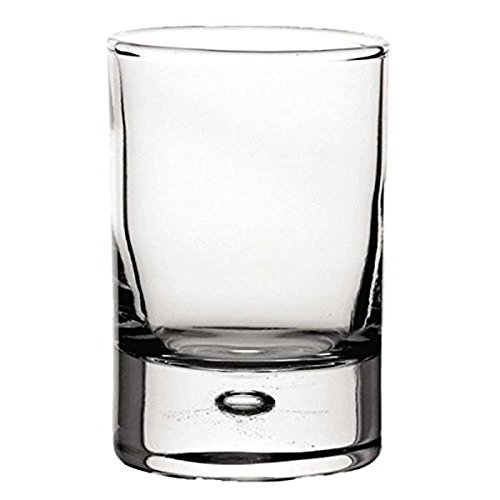 personalised-engraved-shot-glass-with-50ml-miniature-grey-goose-vodka-in-silk-lined-gift-box