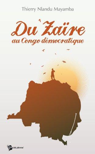 Telechargement Gratuit De Livres Anglais En Ligne Du Zaire