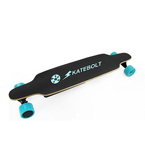 Skate Board Billiger Preis 70mm 450 W Elektrische Skateboard Bürstenlosen Motor Räder Kits Elektromotor Räder Für Skateboard Longboard E-skateboard