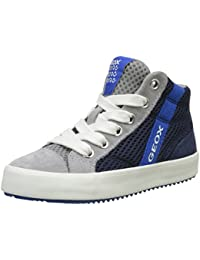 63b5bbc8a5d44 Amazon.it  GEOX - Scarpe  Scarpe e borse