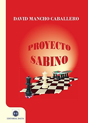 Proyecto Sabino