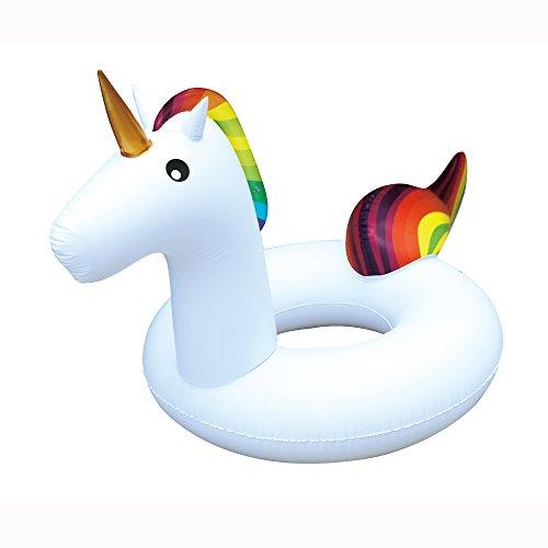 Splosh-Jumbo-Unicorn-Ring