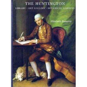 the-huntington-library-art-gallery-botanical-gardens