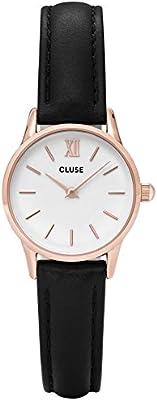 Reloj Cluse para Adultos Unisex CL50008