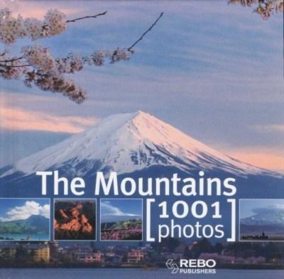 The Mountains 1001 Photos