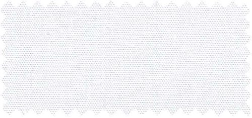 Seidensticker - Herren Hemd, Bügelfrei, Modern, Schwarze Rose mit Kent Kragen in Weiß, kurzer Arm (01.003004) Weiß (01)