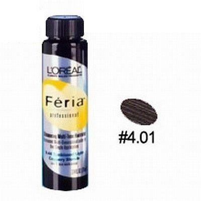loreal-feria-color-coloration-feria-401-71-ml-chatain-cendre-fonce-doux