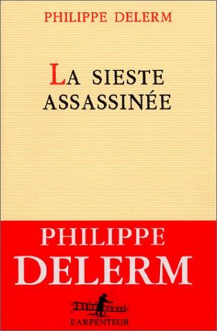 """<a href=""""/node/530"""">La Sieste assassinée</a>"""