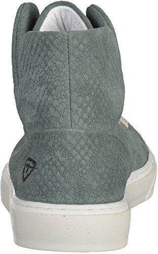 Tamaris - Sneaker Donna Blu (Denim)