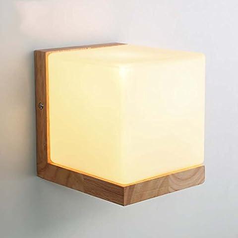 E27 Capuchon de lampe sans ampoules Moderne Moderne Forme Lumières