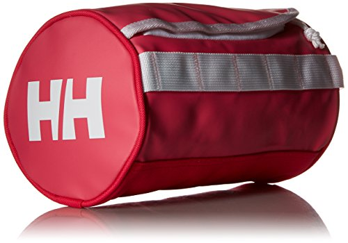 Helly Hansen Erwachsene Sporttasche HH Wash Bag 2 Magenta