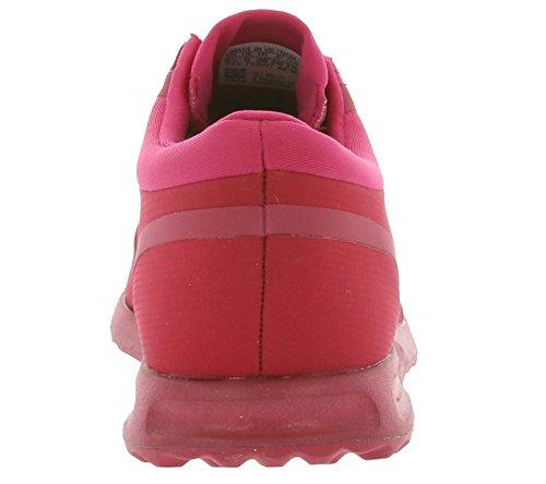 adidas Damen Los Angeles J Trainingsschuhe Pink