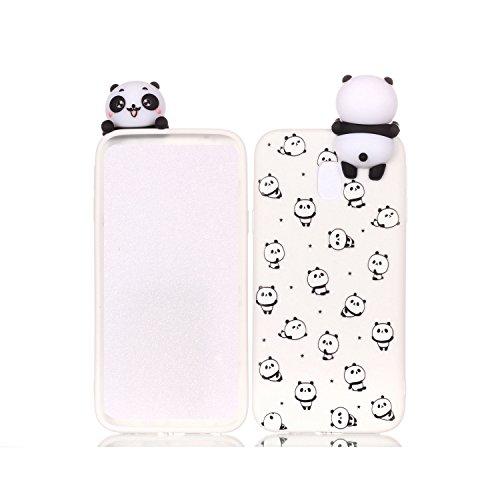 f0e2a8fdd21 Panda galaxy der beste Preis Amazon in SaveMoney.es