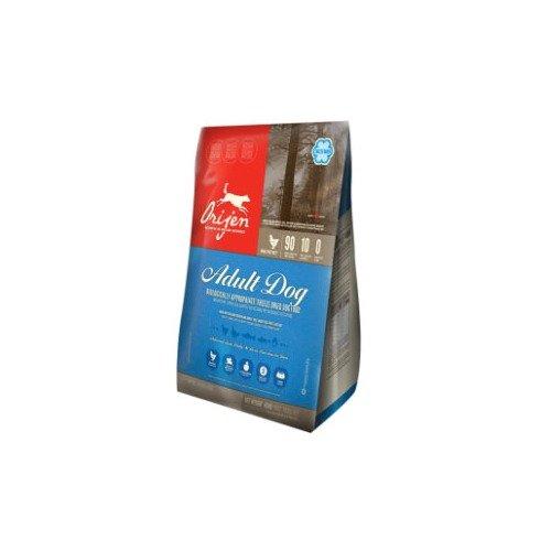 orijen-adult-freeze-dry-dog-food-170-g