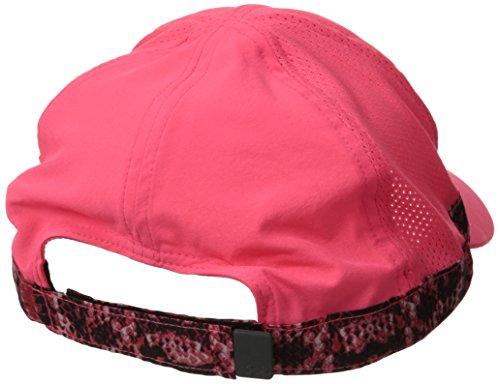 Under-Armour-Womens-UA-Flyfast-Sportswear-Cap
