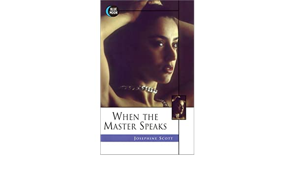 Buy When The Master Speaks Book Online At Low Prices In India When