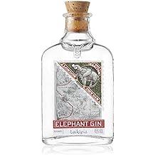 Elephant Gin (3 x 0.05 l)
