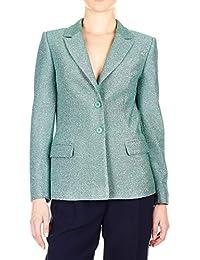 Amazon.it  Aniye By - Giacche e cappotti   Donna  Abbigliamento f2efbf358e8