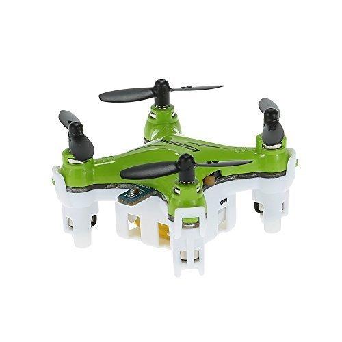 mini-drone-fy804-headless-mode-rtr